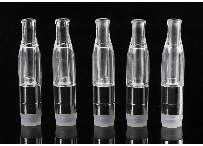 concentrate pen cartridges