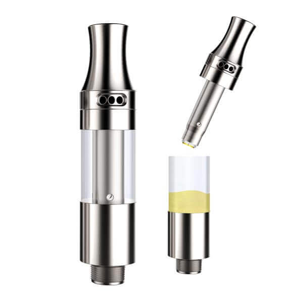 THC-CBD-oil-cartridge-X9