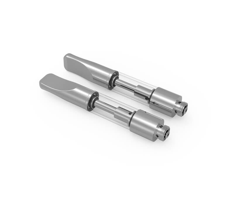 CBD oil pen Transpring A8 cartridge