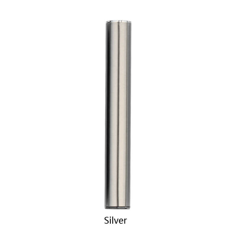 CCELL Battery Sliver color