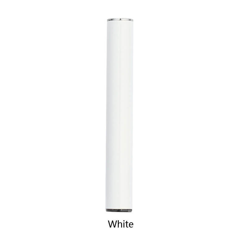 CCELL Battery White color