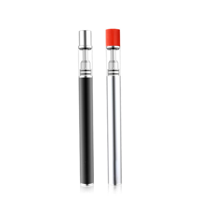 best concentrate pen 2 color