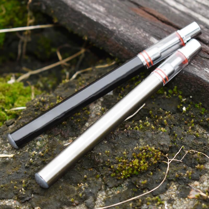 best concentrate pen d2 2 color
