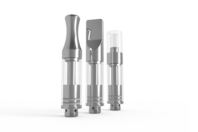 Featured-CBD-Oil-Cartridge-X11