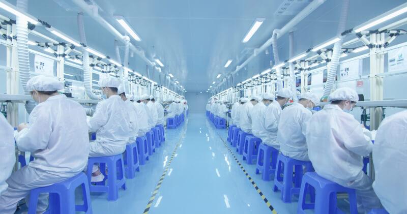 Production-line2