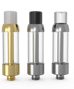 2ml-Capacity-CBD-Cartridge-different-color