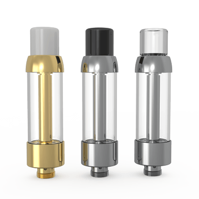 2ml-Capacity-CBD-Cartridge