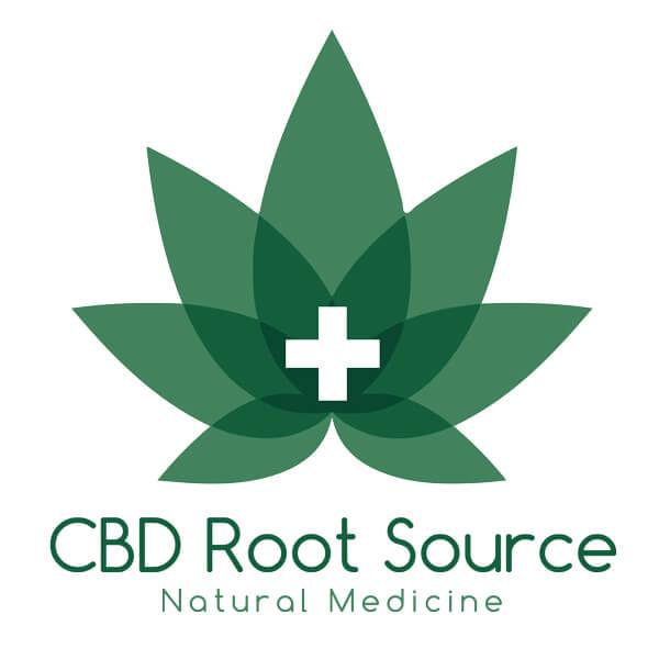 CBD-as-Medicine