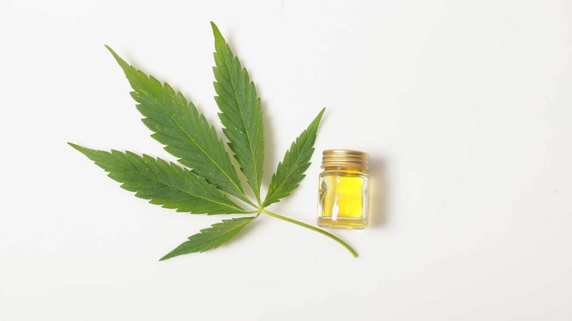 benefit for cbd oil