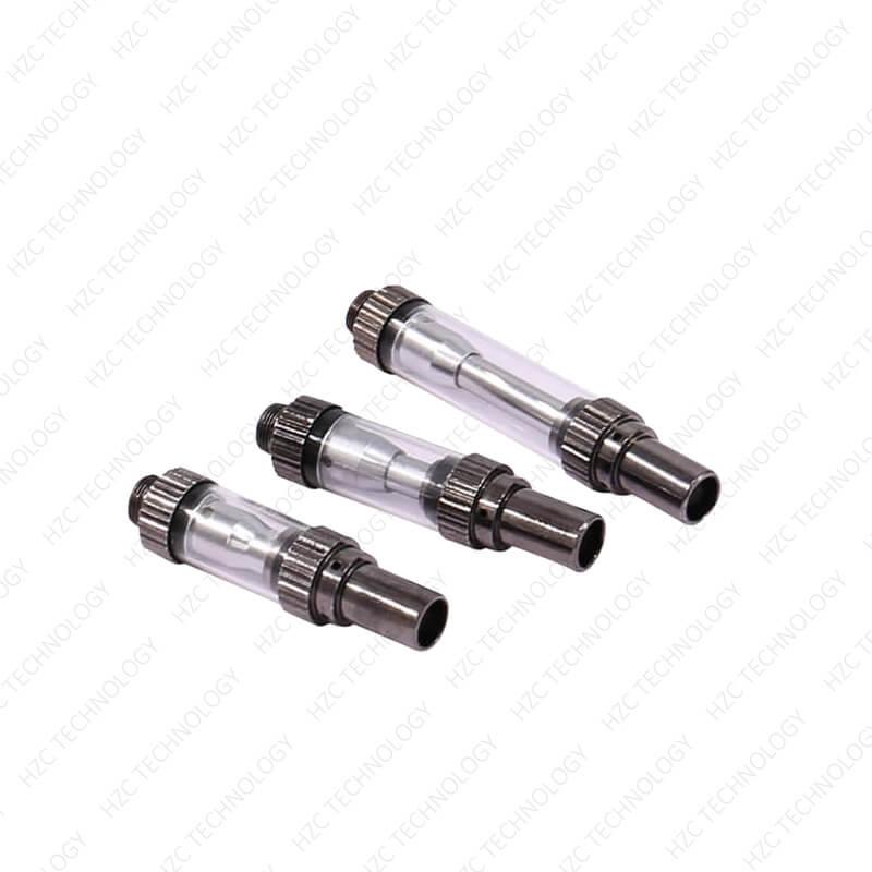 1ml cartridge Liberty V1 show tip