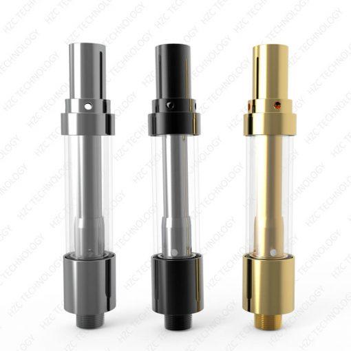 510 cartridges empty bulk wholesale Liberty V14 all color show