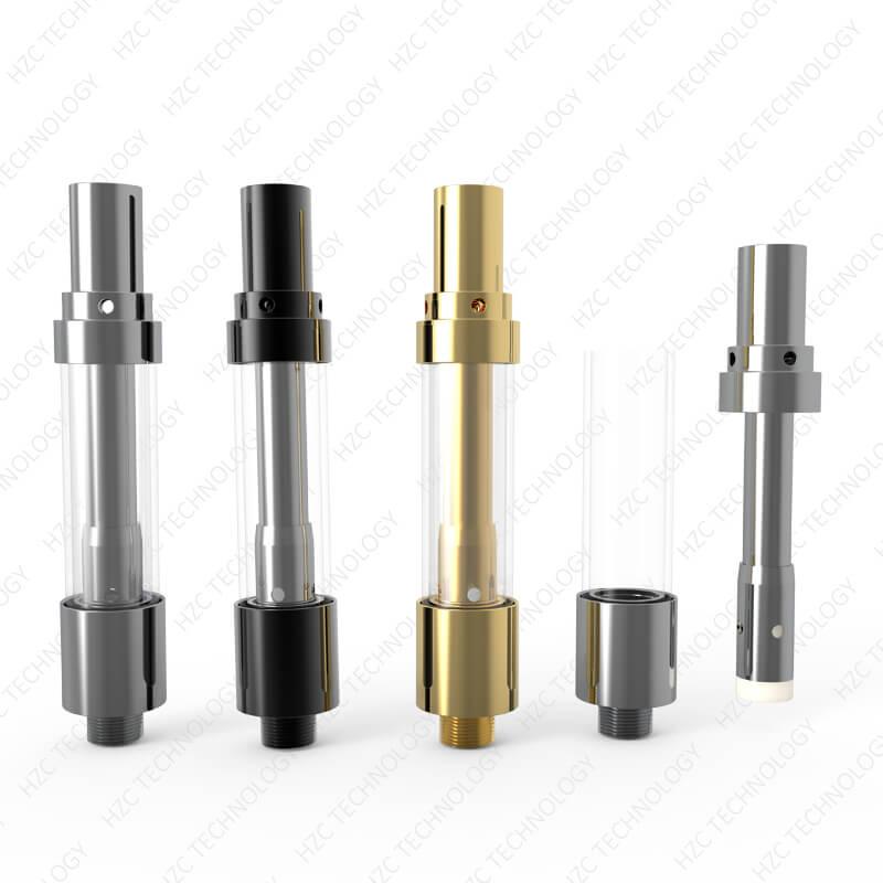 510 cartridges empty bulk wholesale Liberty V14 all color show detail