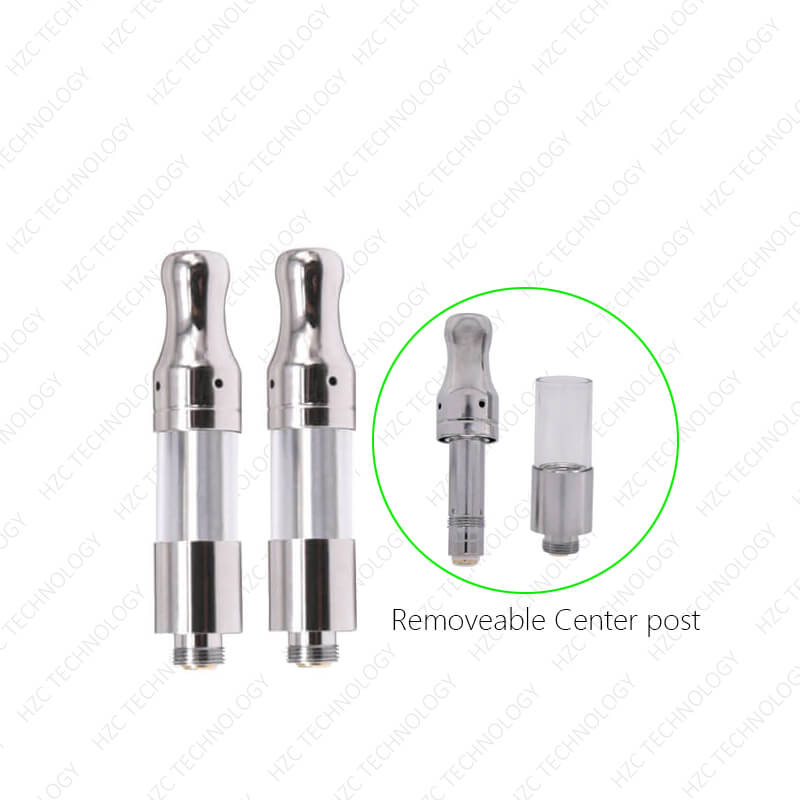 510 thread cartridge Liberty V10