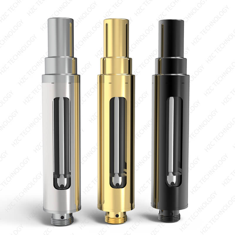 Best concentrate pen X12 Cartridge