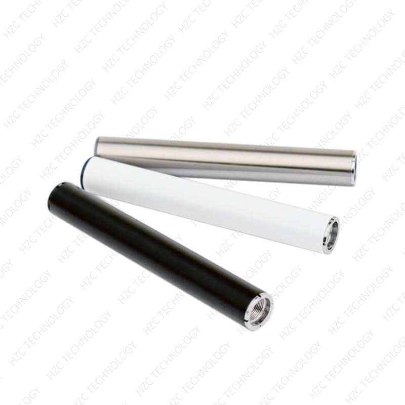 ccell battery 510 thread buttonless oil pen