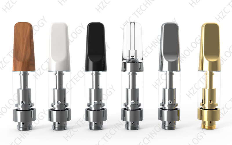 ccell cartridge wholesale family