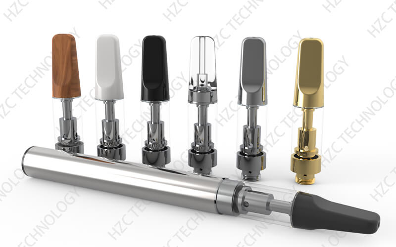 ccell cartridge wholesale many with battery