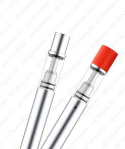 disposable vape pen wholesale D2 Pen special-angle