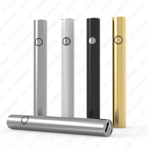 pens for dab cartridges usb charger dab pen Max battery show USB Port