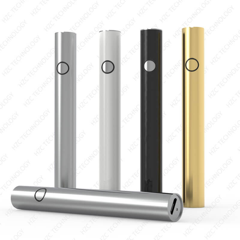 Wholesale vape pens, best 510 thread battery