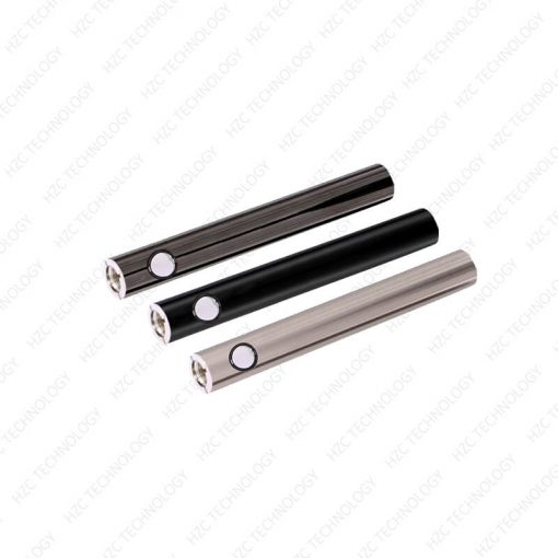 pens for dab cartridges usb charger dab pen Max battery show button