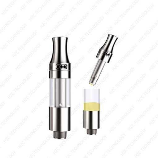 wholesale distillate cartridges Liberty V9 Cartridge