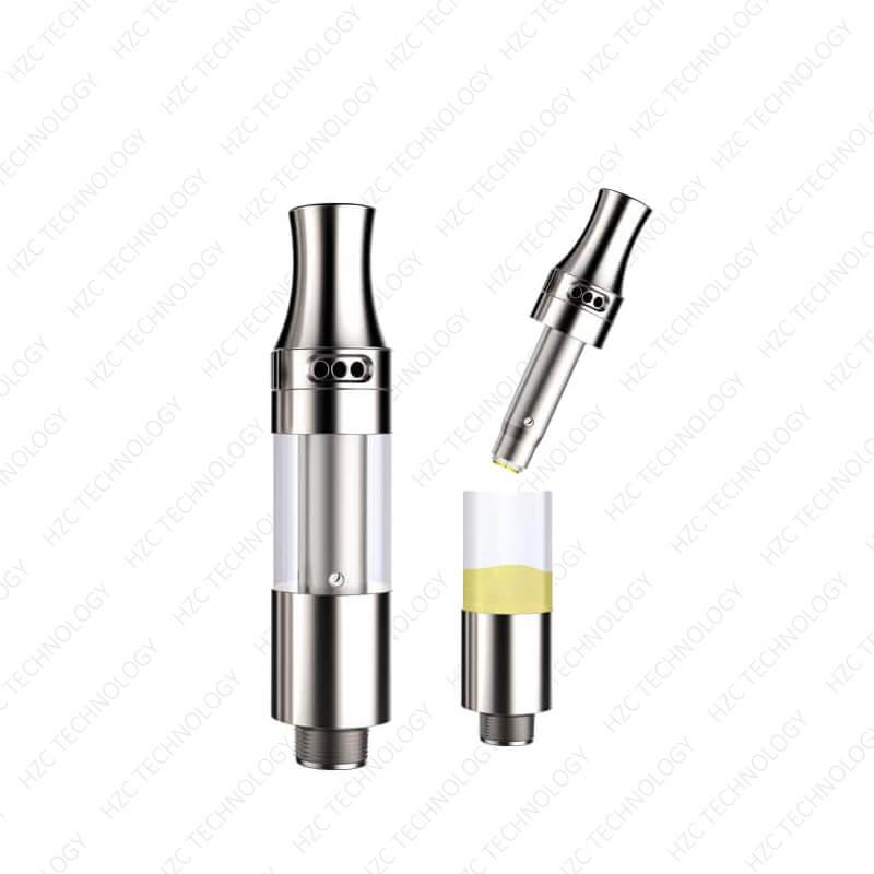 wholesale distillate cartridges Liberty V9 Cartridge