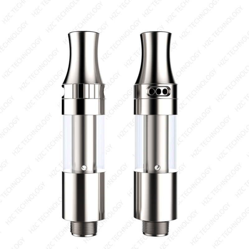 wholesale distillate cartridges liberty V9