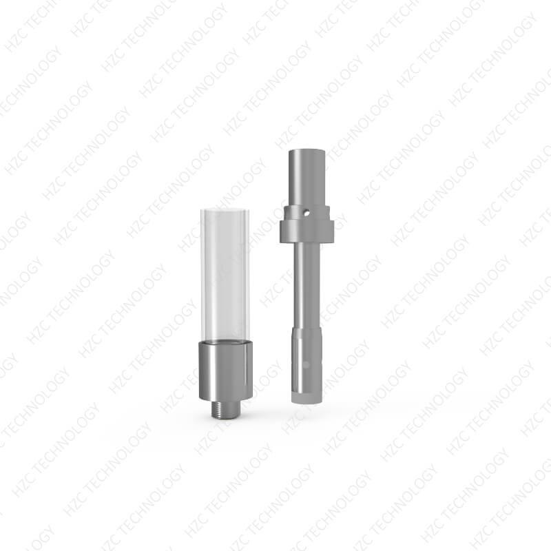 510 cartridges empty bulk wholesale Liberty V14