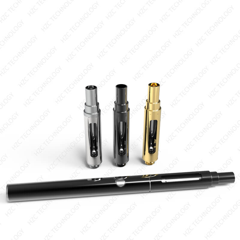 best concentrate pen X12 with battery