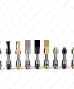 hemp oil cartridge X11 all style