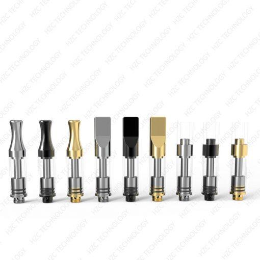 hemp oil cartridge X11 all style