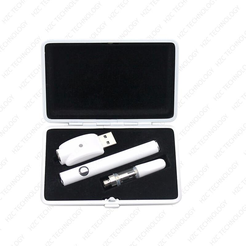 wax cartridge packaging metal-case3