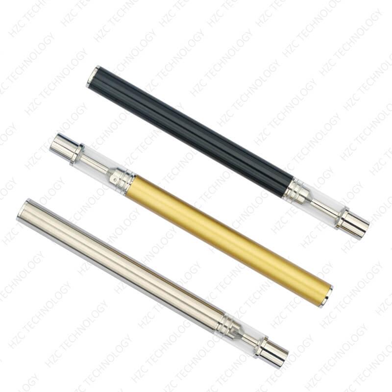 disposable dab pen Mix color