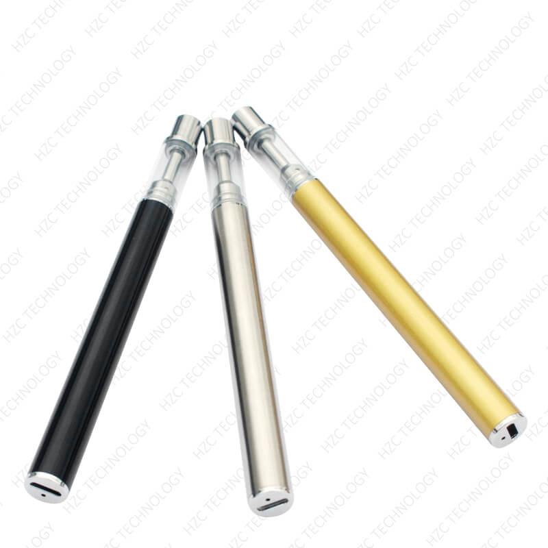 disposable dab pen D5