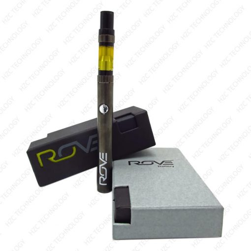 rove cartridges full package