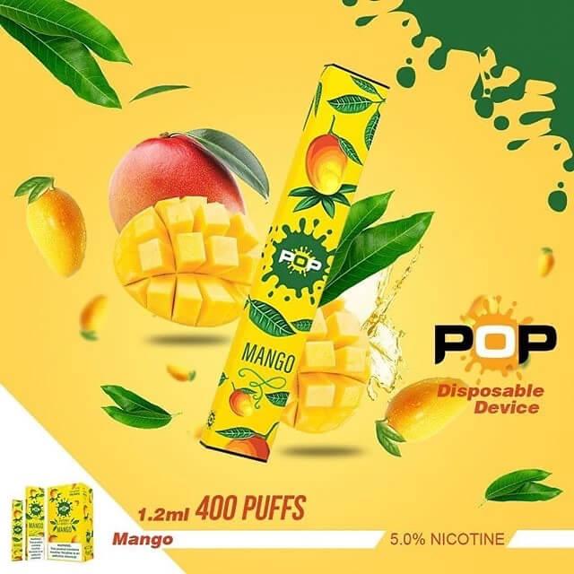 POP-DISPOSABLE-MANGO