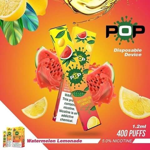 POP-DISPOSABLE-WATERMELON-LEMONADE