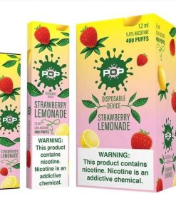 POP-Strawberry-Lemonade