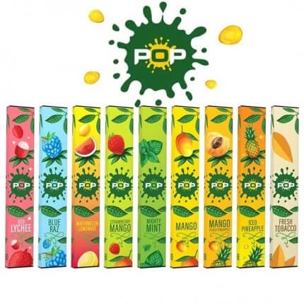 POP-disposable All-flavor-2
