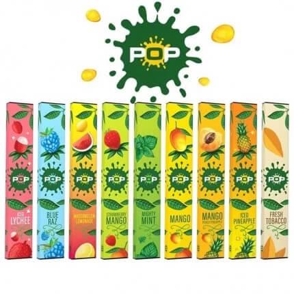 POP-disposable All-flavor-2