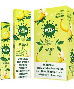 Pop-Disposable-Banana-Ice