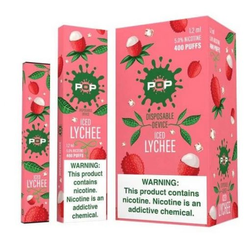 pop-DISPOSABLE-Iced-Lychee