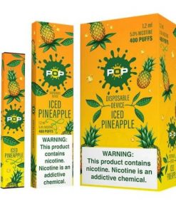 pop-DISPOSABLE-Iced-Pineapple