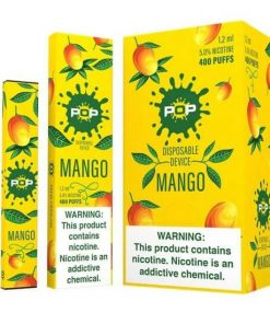 pop-DISPOSABLE-Mango-2