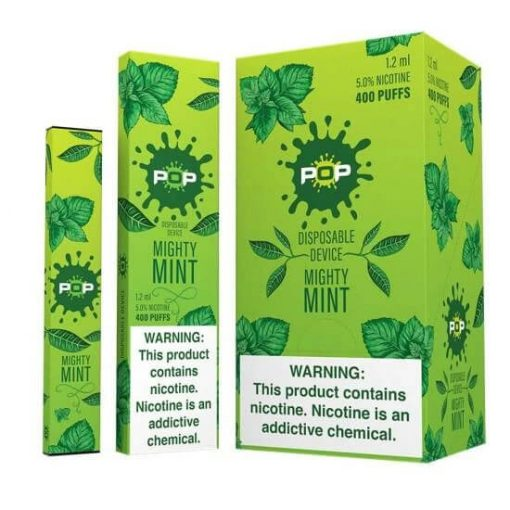 pop-DISPOSABLE-Mighty-Mint