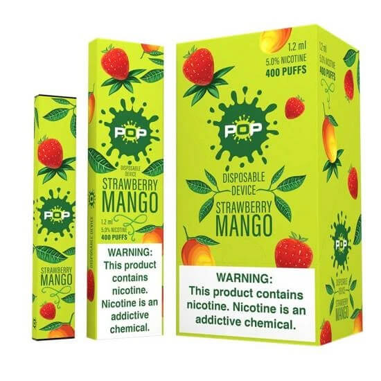 pop_DISPOSABLE-Strawberry-Mango