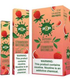 pop_DISPOSABLE-Strawberry-Watermelon