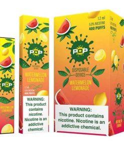 pop_DISPOSABLE-Watermelon-Lemonade