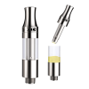 Distillate cartridges Liberty V9 Cartridge bulk wholesale